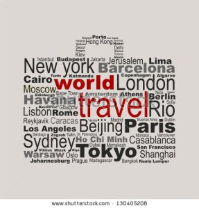 stock-vector-world-travel-concept-made-with-words-drawing-a-suitcase-easy-colors-change-by-selecting-same-fill-130405208